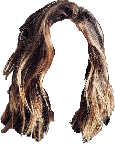 Rocker Hairstyles | Beautiful Hairstyles