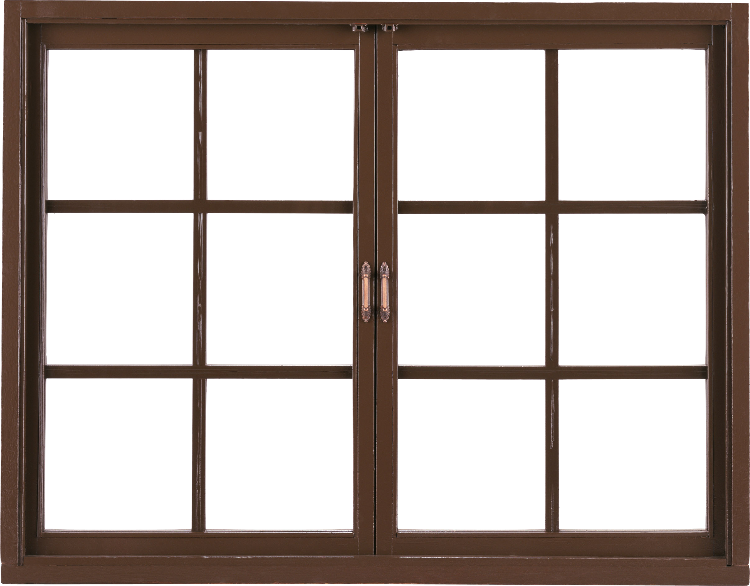 free clip art window frame - photo #18