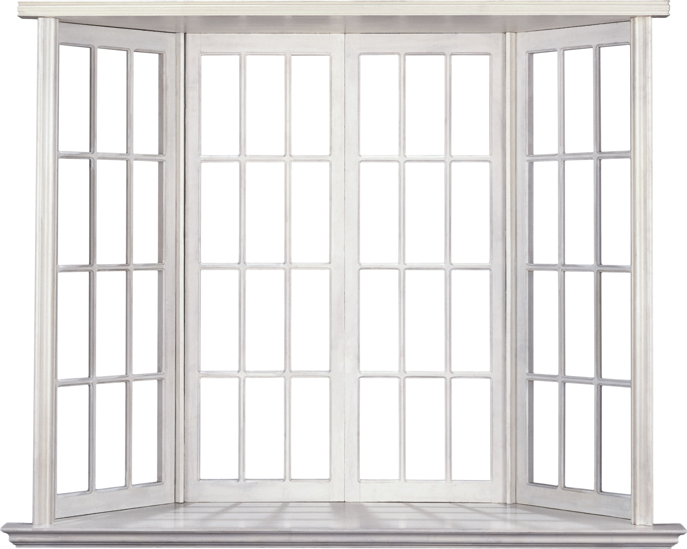 Window Png Images Free Download Open Window