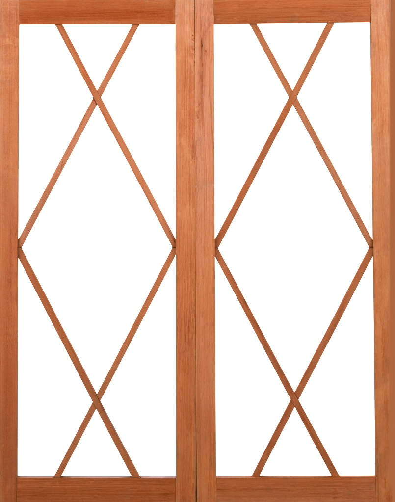 wood window png chalkboard frame clipart free frame clipart free
