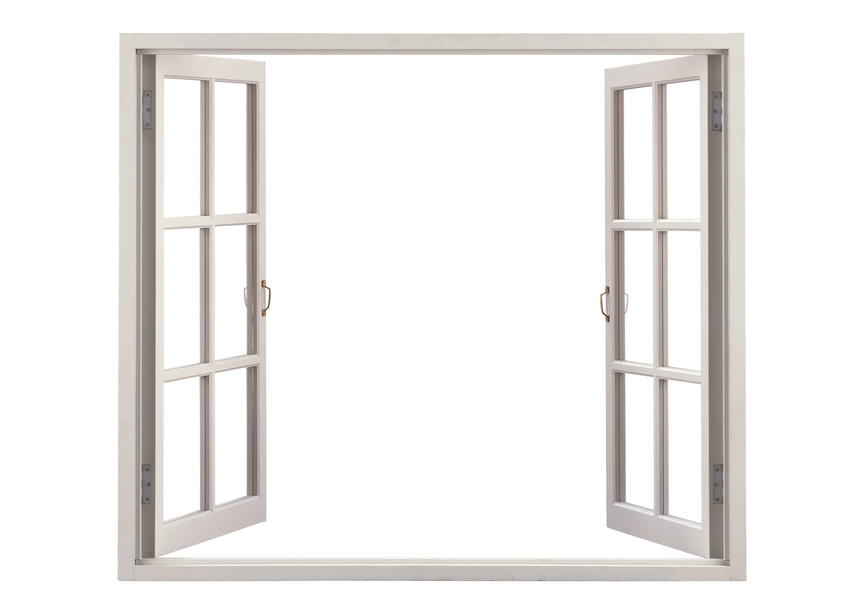 Obscure Glass Windows Opens Out : Window png images free download open