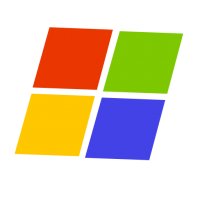 windows логотип PNG