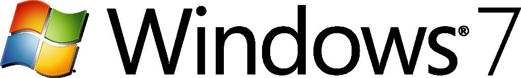 windows logo PNG
