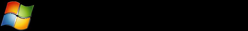 windows Vista logo PNG