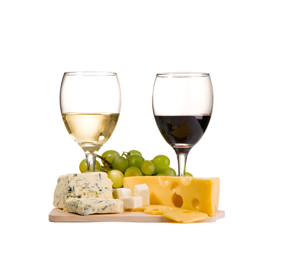 Wine PNG image