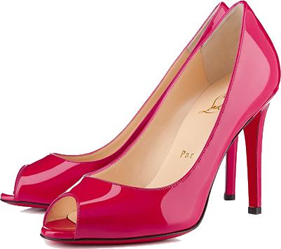Best Womens Shoe Shops Melbourne