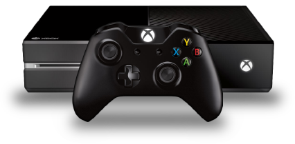 Xbox PNG