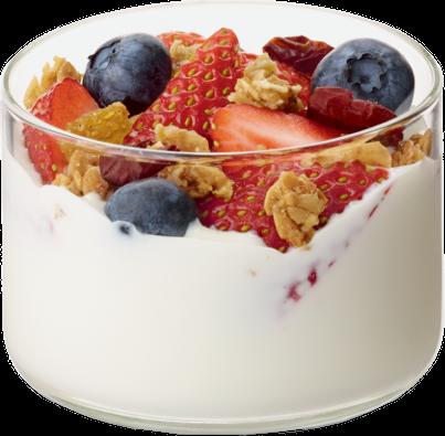 Is Yogurt A Good Hangover Food Reddit