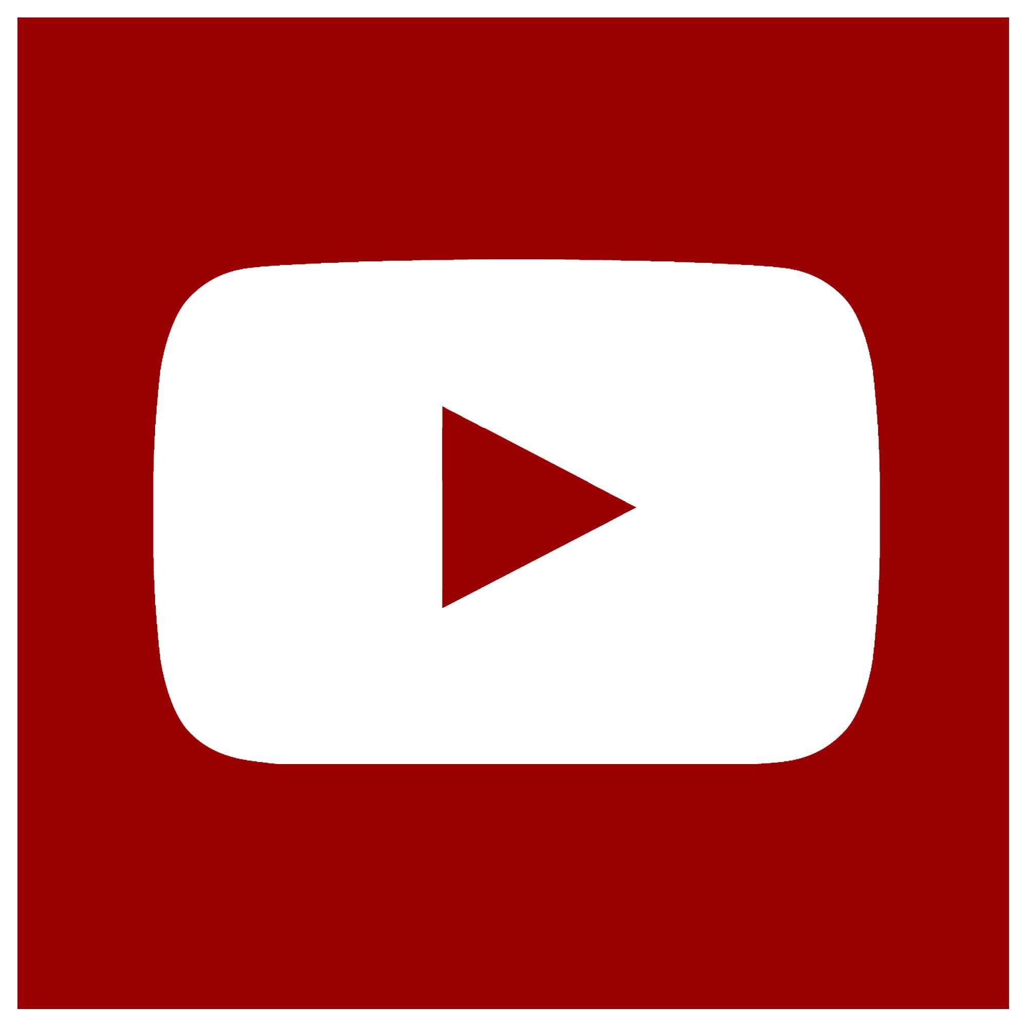 YouTube | Euro Palace Casino Blog