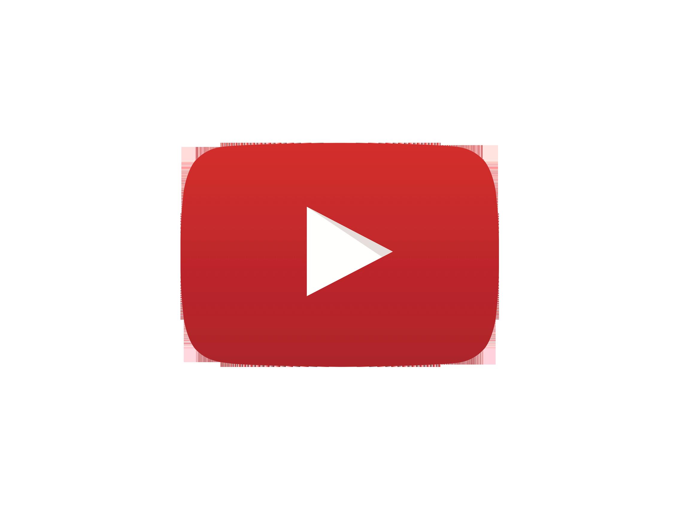 「youtube logo」的圖片搜尋結果